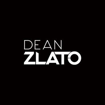 DZ Radio with Dean Zlato